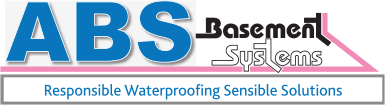 ABS Basement Systems
