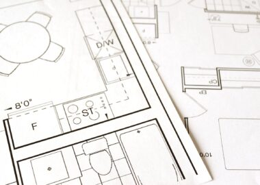 Basement Planning and Regulations